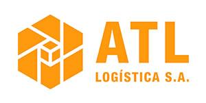 Logo ATL Blanco para WEB
